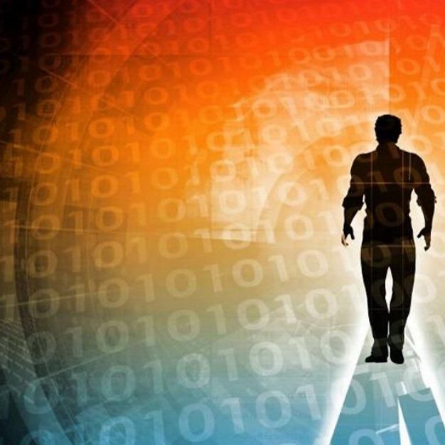 Tecnologías establecidas y emergentes a tener en cuenta en 2018