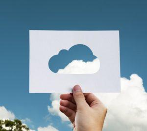 Cifrado o encripción en la nube con hsm