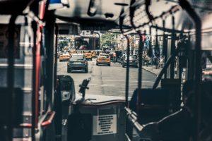 SAM Uruguay STM transporte Montevideo