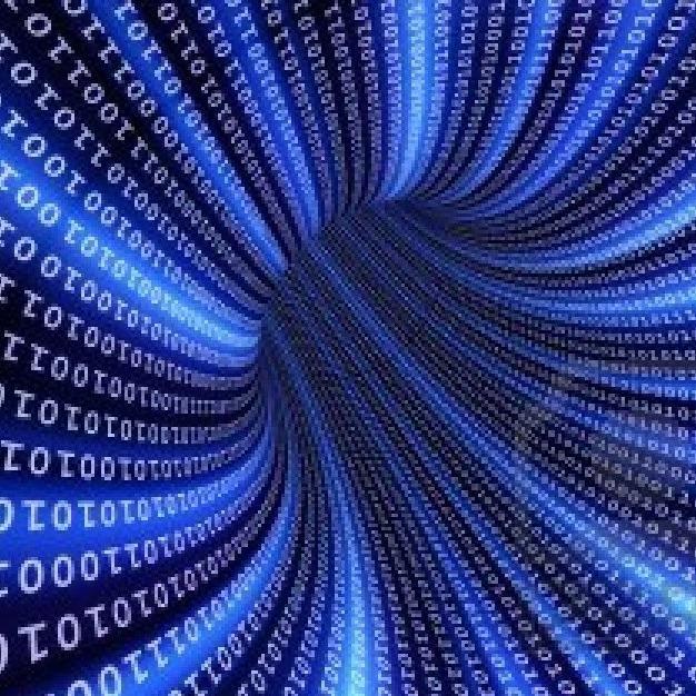 Estamos en un punto de inflexión de la confianza para la economía digital