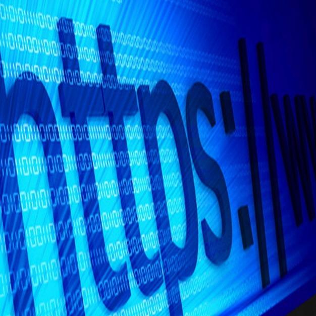 THALES incrementa la seguridad de las plataformas F5 BIG-IP