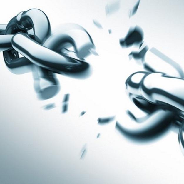 Claves en Software: el eslabón más débil del ecosistema PKI.