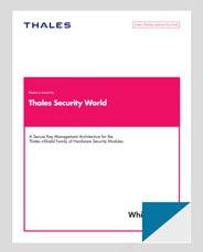 Security World